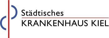 Medizinisches Fachpersonal als Corona-Unterstützung gesucht! Städtisches Krankenhaus Kiel | Schleswig-Holstein